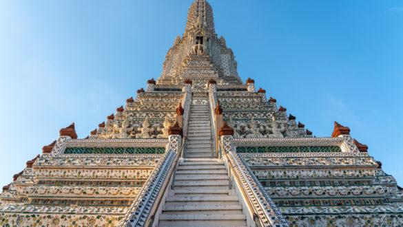 Wat Arun Ratchawararam